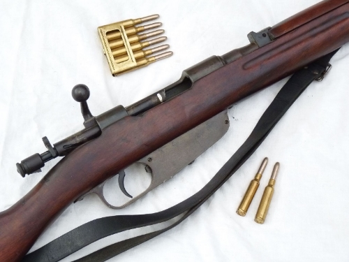 deactivated-italian-carcano-m91-38-infantry-carbine-1940-dated-sold-[3]-516-p.jpg